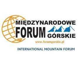 Międzynarodowe Forum Górskie