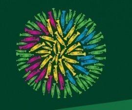 Hotel Logos sponsorem Wiosny Jazzowej