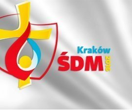 World Youth Day in Zakopane