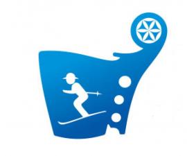 Puchar Zakopanego<br /> w narciarstwie alpejskim