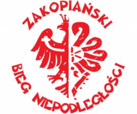 IV Zakopiański Bieg Niepodległości