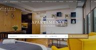 Apartamenty stworzone z myślą o Tobie - Amstra Luxury Apartments