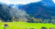 Nosalowy Dwór - jedyny taki projekt strony www dla resortu w Polsce