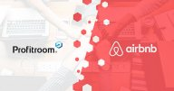 New integration, new possibilities: Airbnb