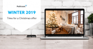 Christmas and New Year's Eve offer