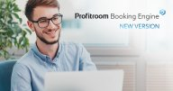 Changes in the Profitroom Booking Engine that you're definitely waiting for!