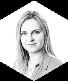 Katarzyna Łyjak