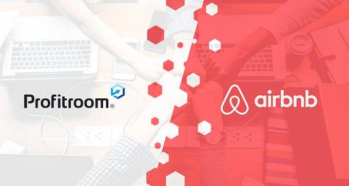 Neue Integration, neue Möglichkeiten: Airbnb