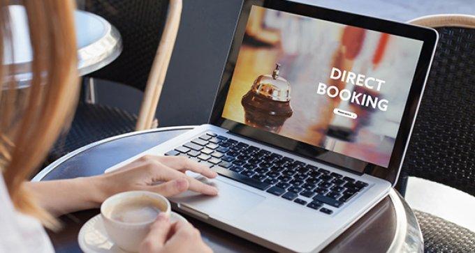 10 sprawdzonych sposobów na direct booking. Znasz i stosujesz wszystkie?