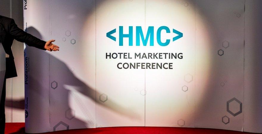Jak było na <HMC> 2015? Relacja z Konferencji