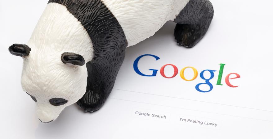 Czy jesteś przygotowany na nadchodzące aktualizacje algorytmu Google?