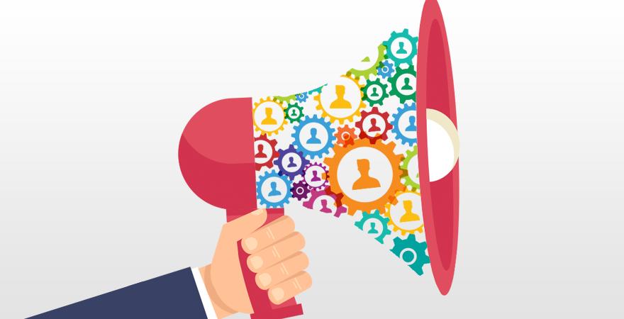Ile inwestować w reklamę? 2 precyzyjne narzędzia reklamowe dla niskich budżetów