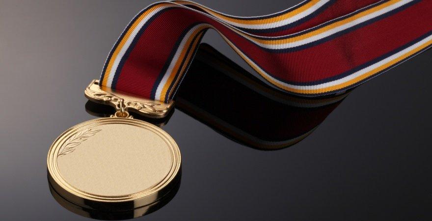 Profitroom deklassiert die gesamte Konkurrenz - Summit Creative Award