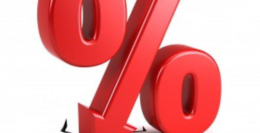 Zwiększ sprzedaż dzięki rabatom progresywnym