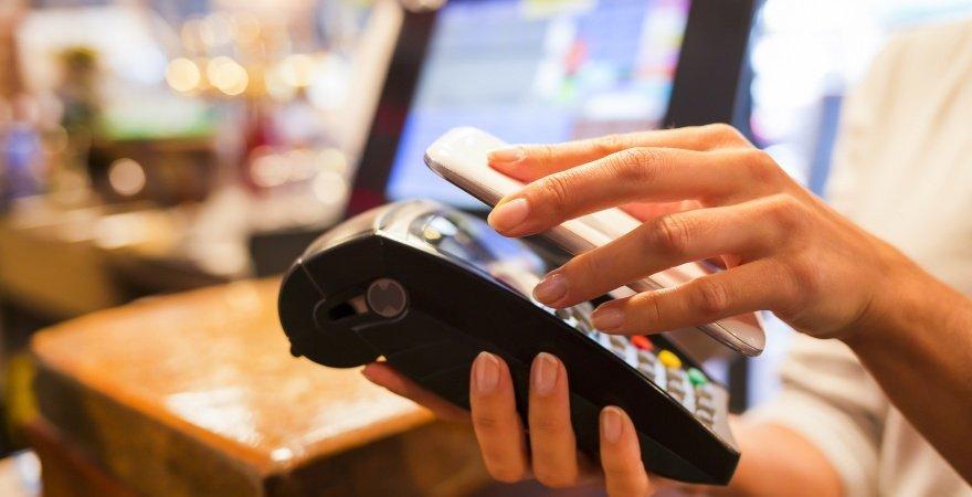 Rozwój płatności online i spadek interchange