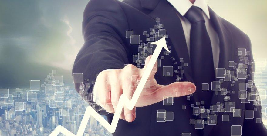 Zarządzanie kalendarzami cen i dostępności w Profitroom Channel Manager. Trzy triki, których prawdopodobnie nie znałeś.