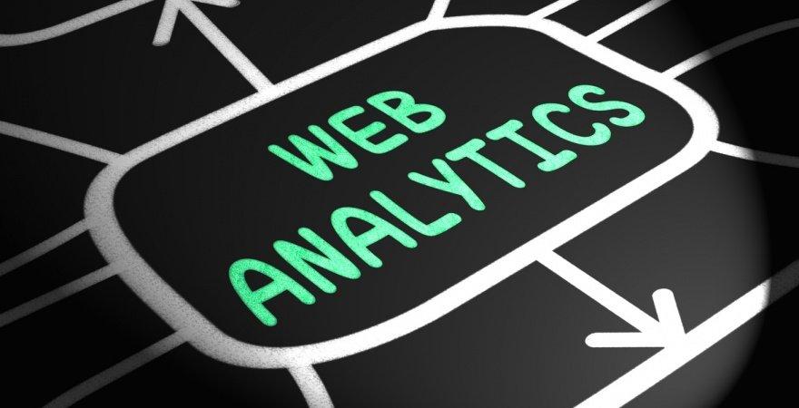 Podstawowe metryki w Google Analytics - część 1: Sesja