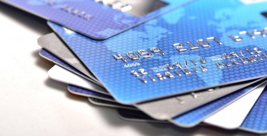 Bezpieczeństwo przechowywania danych kart płatniczych gości