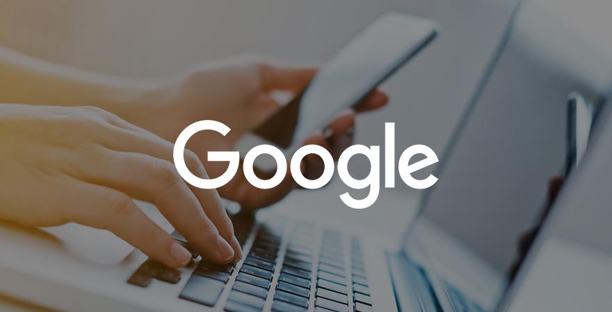 Google: Indeksowanie mobile-first