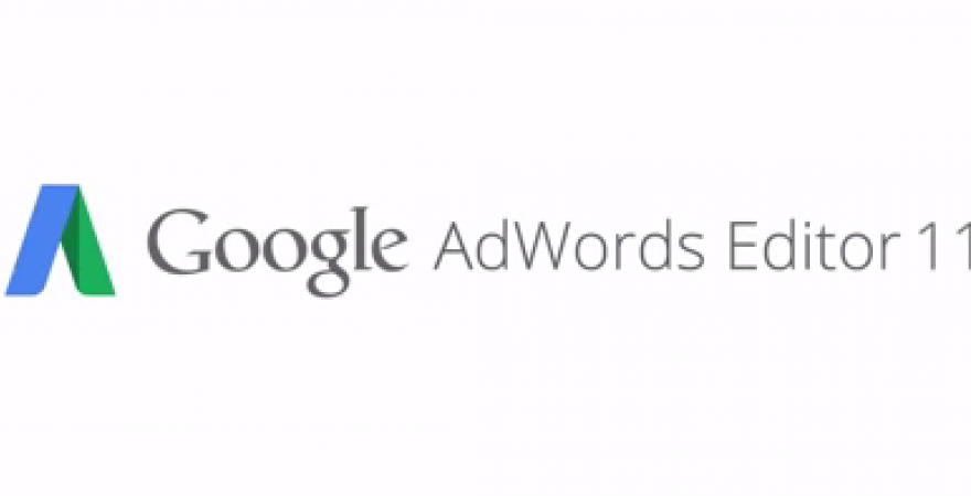 Oceniamy nowy Edytor AdWords 11.0