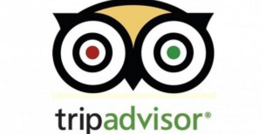 Integracja platformy UPPER z TripAdvisor – TripConnect