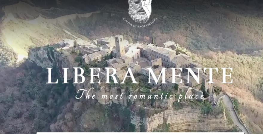 Libera Mente - kiedy mniej, znaczy więcej