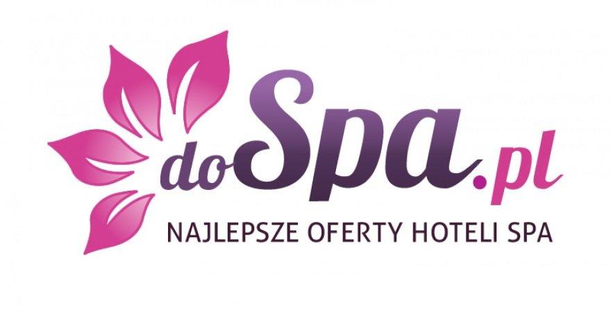 Nowy portal PROFITROOM – Zapraszamy doSPA.pl