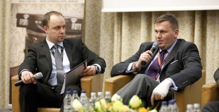 PROFITROOM na Konferencji Inwestycji Hotelowych EuroBuild