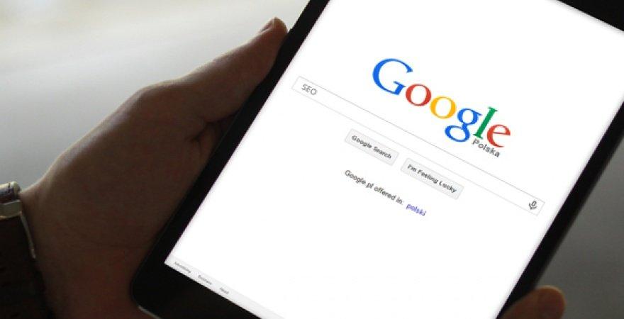 Ist Ihre Hotelwebseite noch nicht mobil-freundlich?