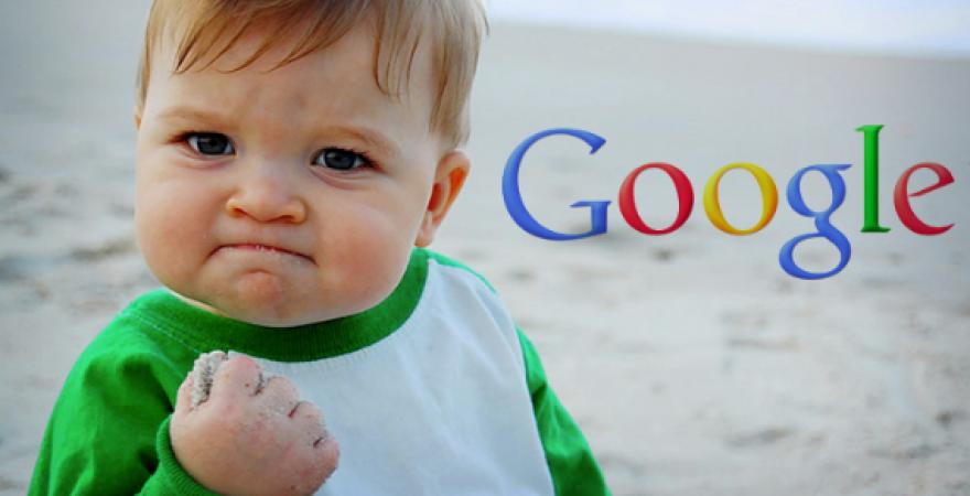 Google testuje w Polsce nowy sposób wyświetlania wyników wyszukiwania dla Hoteli