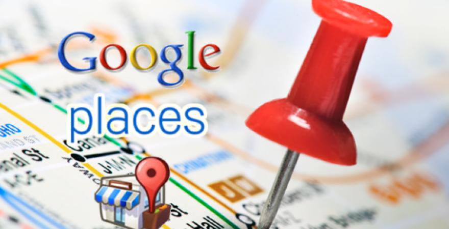 Wizytówki hoteli w Google - o co w tym chodzi?