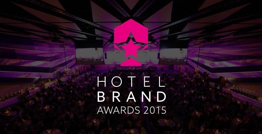 Ogłaszamy wyniki Hotel Brand Awards 2015! Które marki okazały się najlepsze?