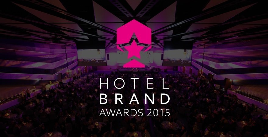 Hotel Brand Awards 2015 - sylwetki ekspertów cz.1