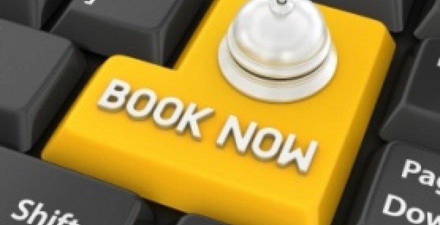 Strona internetowa hotelu, jako narzędzie sprzedaży bezpośredniej