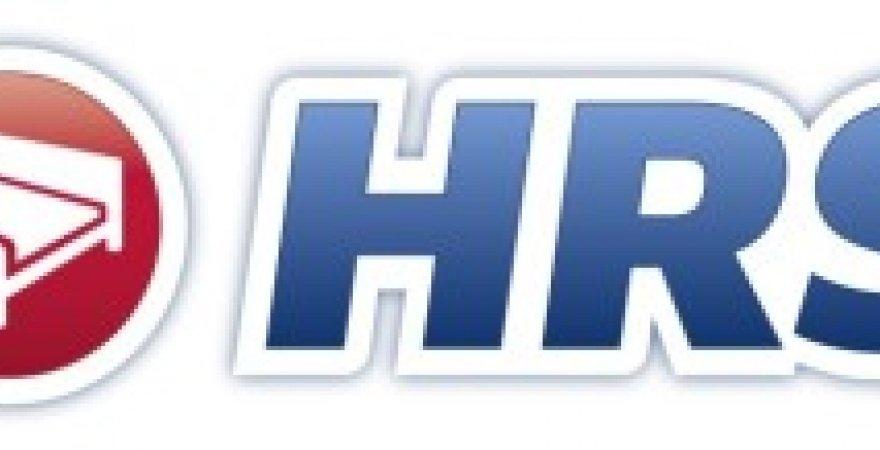 PROFITROOM poszerza współpracę z HRS