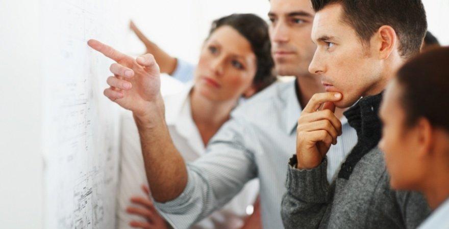 Specjalistyczna wiedza na wyciągnięcie ręki - bezpłatne szkolenia online