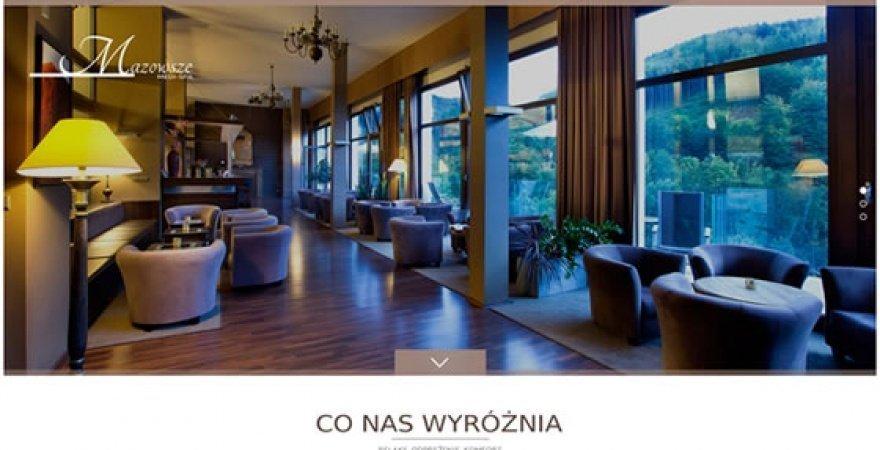 mazowsze-medi-spa-blog