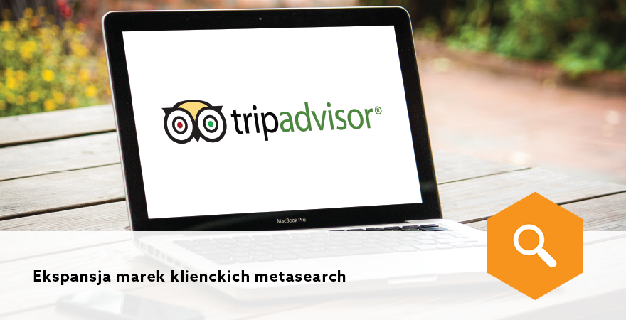 Ekspansja marek klienckich metasearch