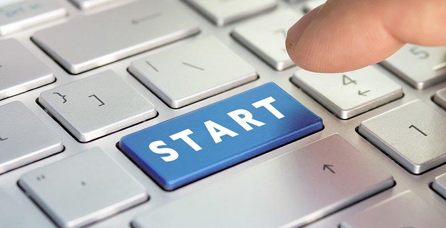 Szybka i prosta instalacja i integracja Profitroom Payments