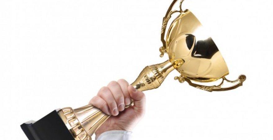 Wygrywamy w międzynarodowym konkursie IAC Awards!