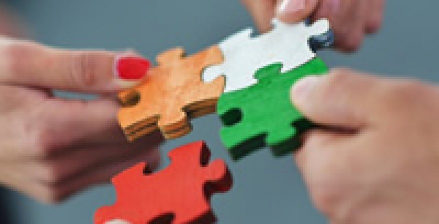 Integracja oprogramowania PMS z UPPER Booking Engine oraz UPPER CRS