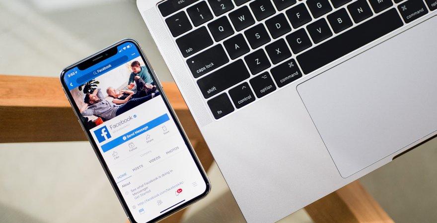Marketing hotelu na Facebooku – nowe, dynamiczne możliwości