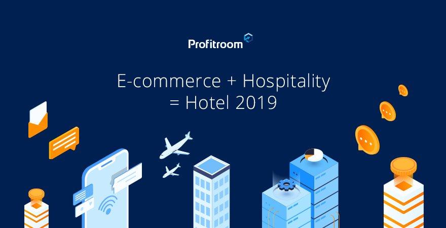 Co o Hotel Trends 2019 mówią osobowości branży?