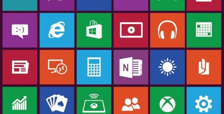 Microsoft Modern UI, czyli co strona www hotelu może mieć wspólnego z Windows 8