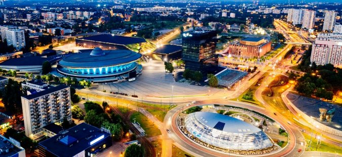 Katowice-budynki.jpg