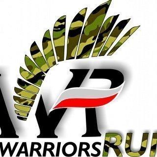 Program biegu Warriors Run w Wierchomli