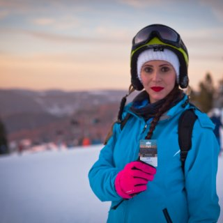 Free Ski dla Gości hotelu