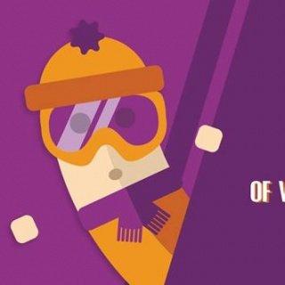 22 stycznia - Światowy Dzień Snowboardu