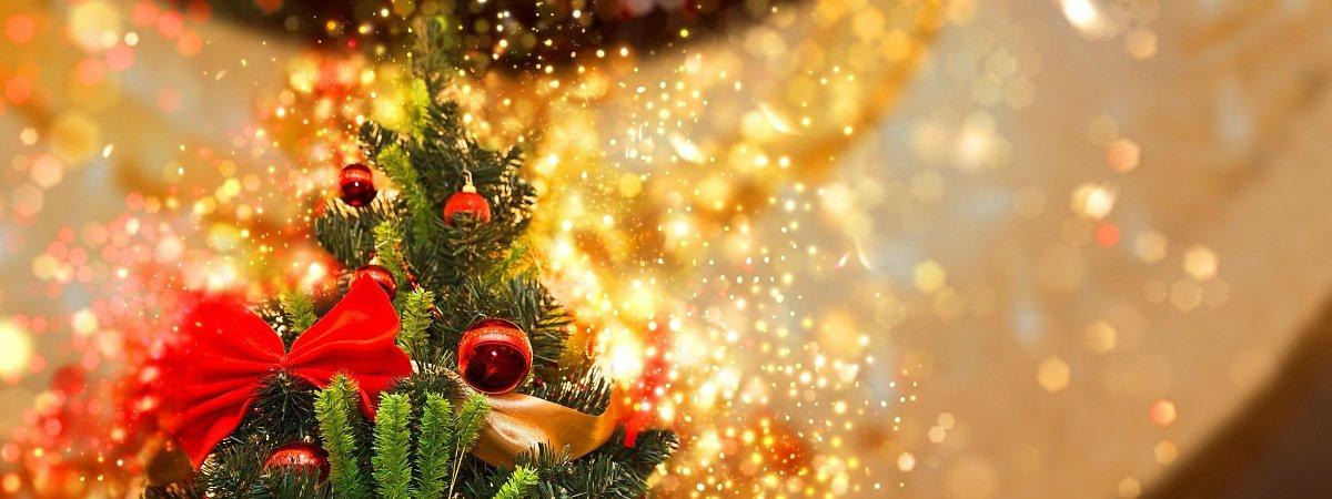 12 potraw wigilijnych. Co powinno pojawić się na świątecznym stole?