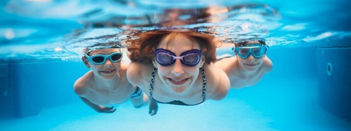 Deepspot w Mszczonowie – najgłębszy basen nurkowy na świecie